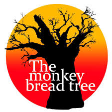 The Monkey Bread tree Film Festival