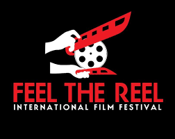 Feel the reel